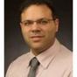 Dr. Vivek Mehta
