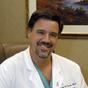 Dr. Hector Dourron