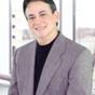 Dr. Stan Castor