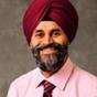 Dr. Kirpal Singh