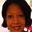 Dr. Leah Alexander