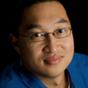 Dr. Daniel Tseng