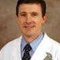 Dr. William Cobb