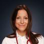 Dr. Shira Miller