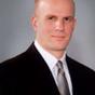 Dr. Daniel Breazeale