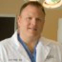 Dr. Christopher Kager
