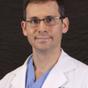 Dr. Steven Halbreich