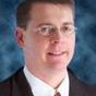 Dr. Matthew Nelsen