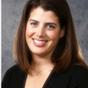 Dr. Alison Slack