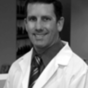 Dr. Mark Lacambra