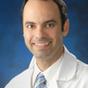 Dr. Hamid Djalilian