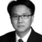 Dr. Jim Hsu