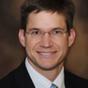 Dr. Troy Scheidt