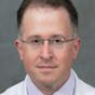 Dr. Herbert Krob