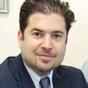 Dr. Ehsan Sadri