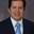Dr. Ariel Lopez-chavez