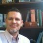 Dr. Joshua Scharf