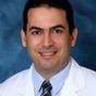 Dr. Jaime Ghitelman