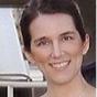 Dr. Jennifer Letourneau