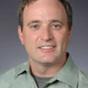 Dr. William Callahan