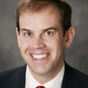 Dr. Christopher Wilson