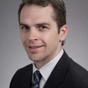 Dr. Alec Moorman