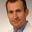 Dr. David Holtz