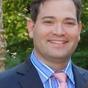 Dr. Aron Tendler
