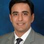 Dr. Nitin Bhatia