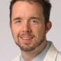 Dr. William Carlos