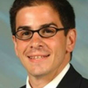 Dr. Daniel Kantor