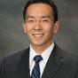 Dr. David Dang
