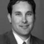 Dr. Bjorn Krane