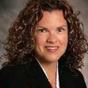 Dr. Lynn Bartl