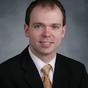Dr. Adam Hebb