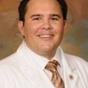 Dr. Benjamin Kaplan