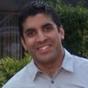 Dr. Amogh Sahai
