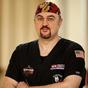 Dr. Daniel Ivankovich