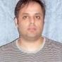 Dr. Samir Peshimam