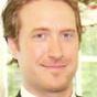 Dr. Justin Esterberg