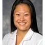Dr. Meredith Broderick