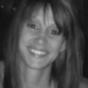 Dr. Stacie Lauro-Berlowitz