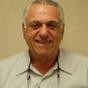 Dr. Alvin Stein