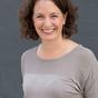 Dr. Megan Debell