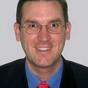 Dr. Kyle Cologne