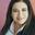 Dr. Soofia Khan