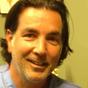 Dr. Keith Blum
