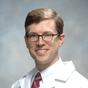 Dr. Randy Stevens