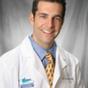 Dr. Joshua Siegel