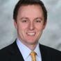 Dr. Michael Manning